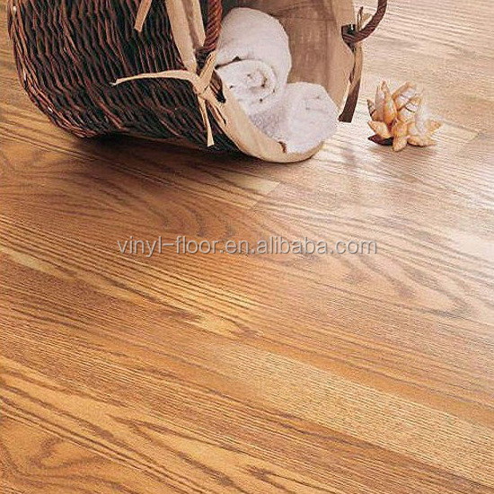 diamond living laminate flooring diamond living laminate flooring suppliers and at alibabacom