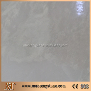 Price Discount Factory Direct Iran Natural Stone White Onyx Marble