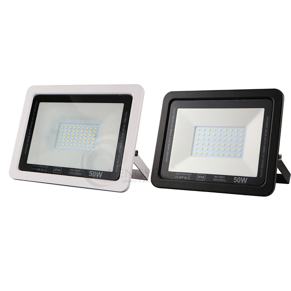 10W 20W 30W 50W 100W SMD led flood light