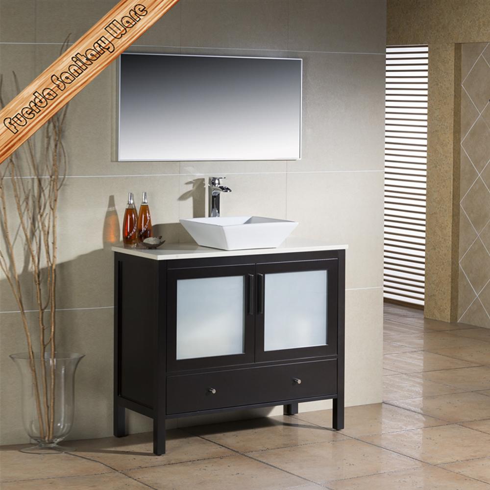 matt inch malibu bathroom contemporary the best vanities top designs single white with most pertaining prepare concerning quartz grey vanity to modern
