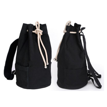 Sport Basketball Football Package Training Travel Gym Sack Bag Bag ...