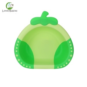 Factory Wholesale plastic baby wash basin,colorful honey baby wash basin