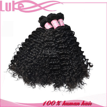 Large Stock Wholesale Cheap Unprocessed Virgin Queen Hair Company