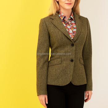 Latest Design Coat Pant Women Suit - Buy Latest Designer Suits For ... 4d1f32d98b