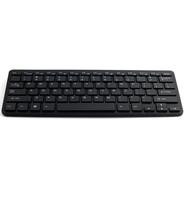 Mini wireless laptop keyboard picture