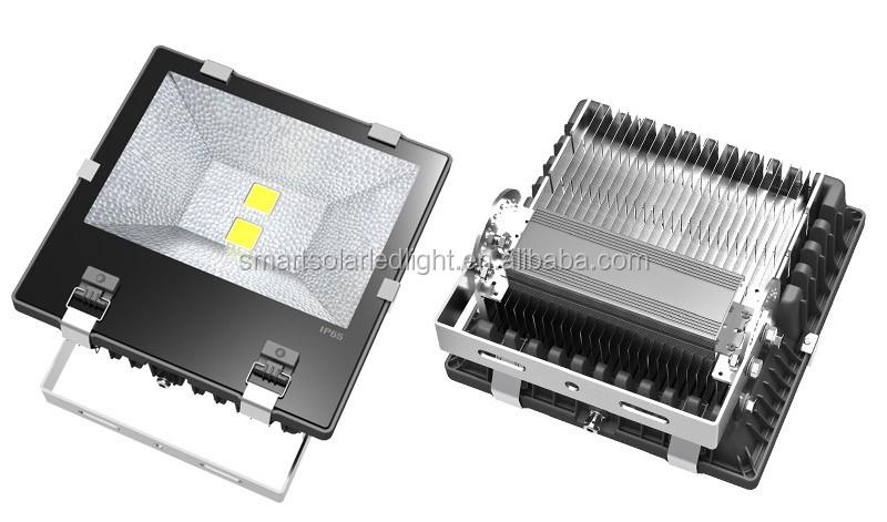 Nomo Best Ip66 Led Flood Light Outdoor 50w Range To 200w