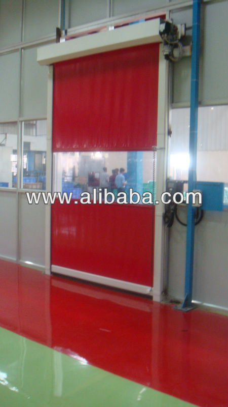 International Door Automation International Door Automation Suppliers and Manufacturers at Alibaba.com & International Door Automation International Door Automation ...