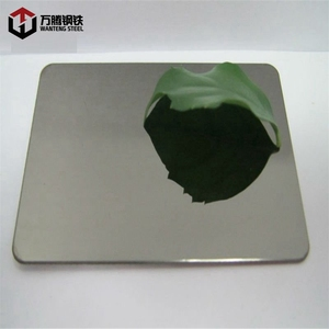 12MM NO.1 astm a240 304 stainless steel plate 316