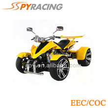 New ATV Racing Quad For Adults