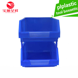 Warehouse produce spare parts for sanitary equipment