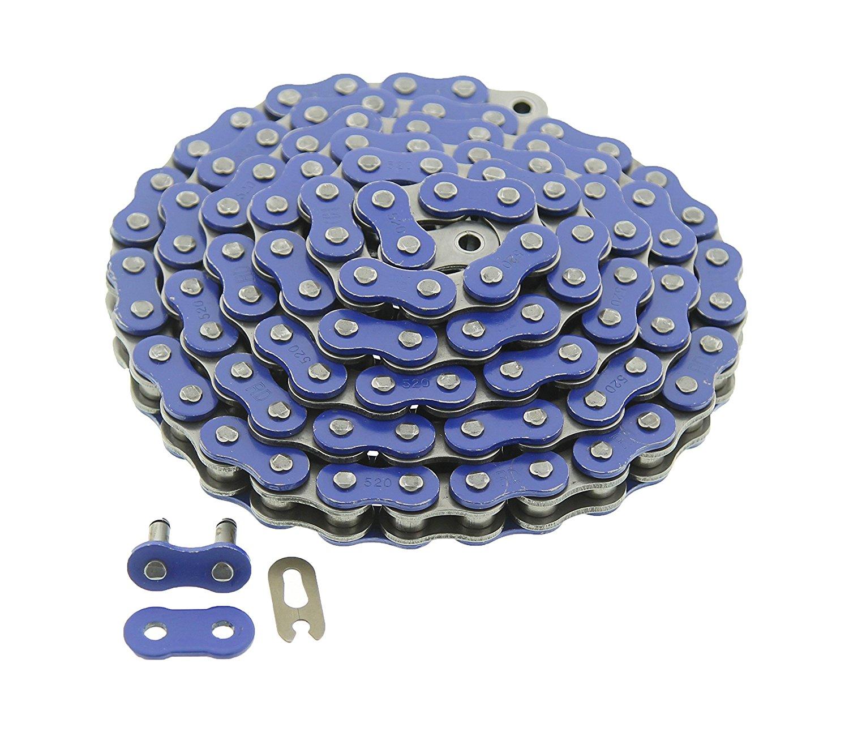Seal Kit for 16151314 Lift//Angle Valve SnowDogg Part # 16159104