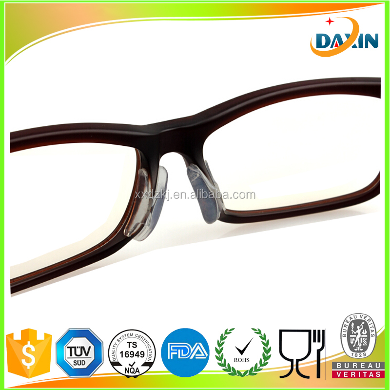 Glasses Nose Pad, Glasses Nose Pad Suppliers and Manufacturers at ...