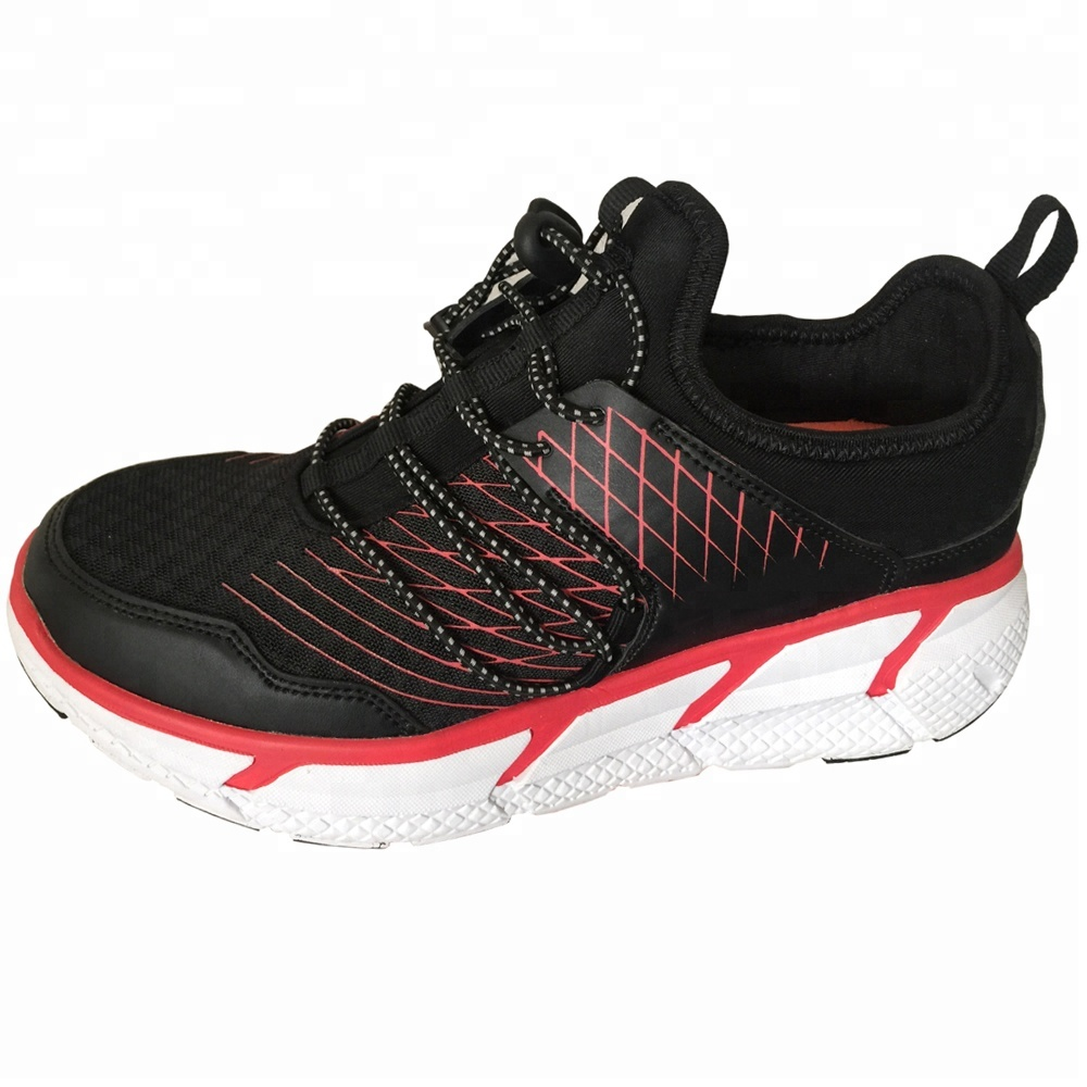 custom sneaker shoes for manufacturers men shoes running china sport 6rpdwr