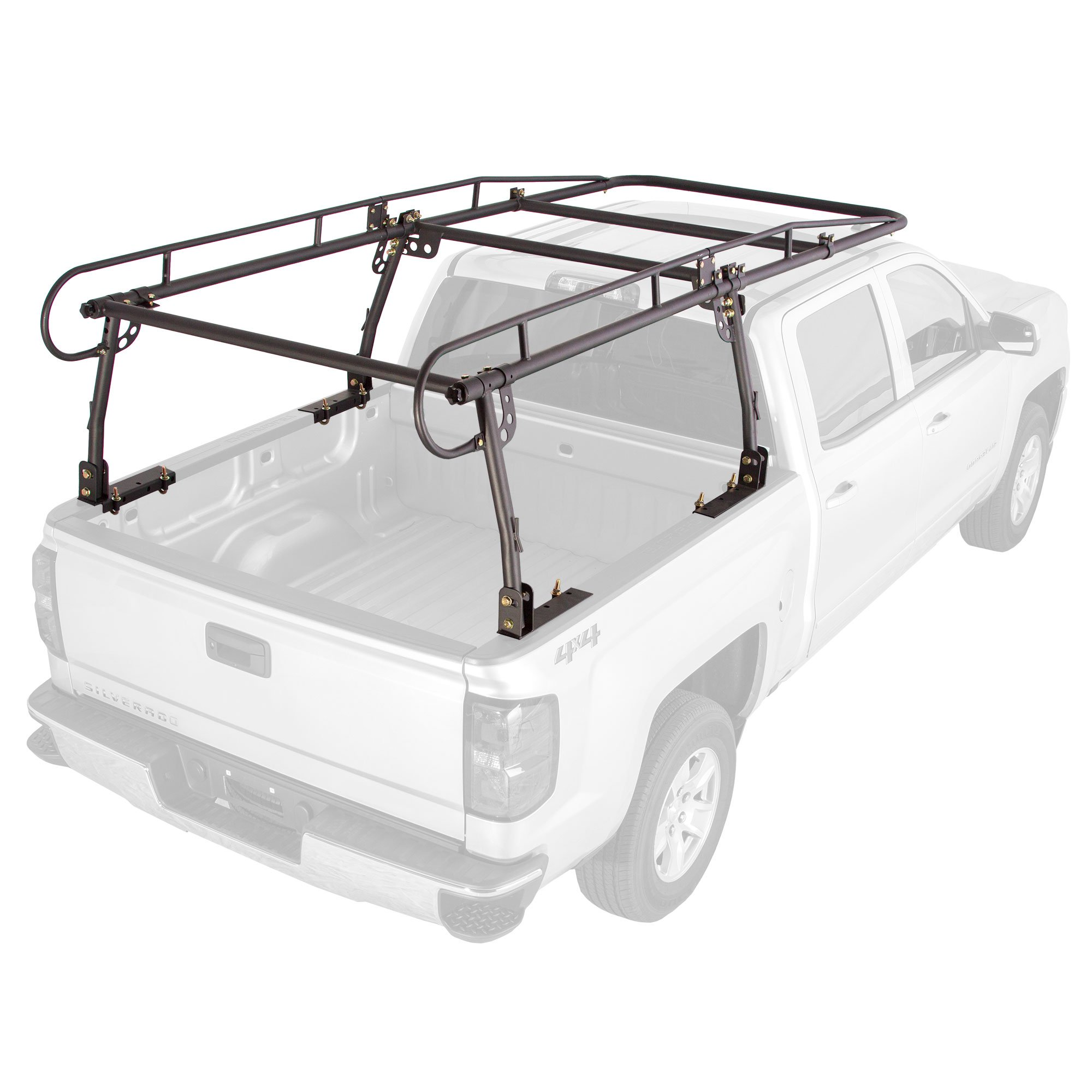racks for w accessories bakflip archives inc product rack cover truck suv category cs the ladder tonneau hitchman