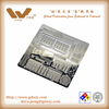 fine etching for stainless steel elaborate etching for metal etching resist ink photoresist