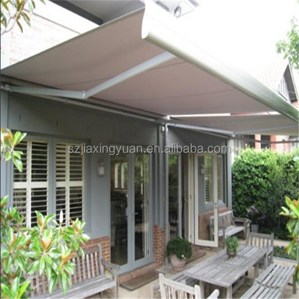 Folding Arm Awning Parts Suppliers And Manufacturers At Alibaba