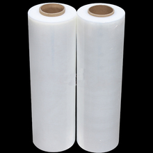 Prezzo di fabbrica <span class=keywords><strong>Pallet</strong></span> Stretch <span class=keywords><strong>Wrap</strong></span>, Cast Stretch Film Termoretraibile Film/Film Estensibile