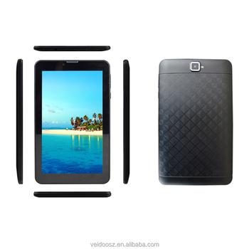 7 Pulgadas 3g Adultos Juegos Gratis Descargar Android Tablet Pc ...