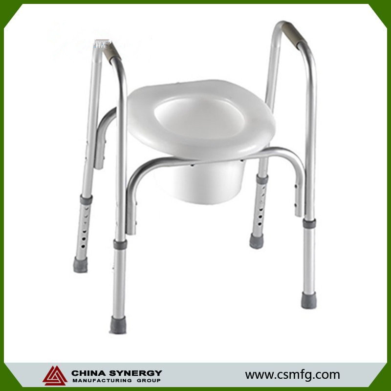 Toilet Seat Chair Toilet Seat Chair Suppliers and Manufacturers at Alibaba  comToilet Seat Chair Toilet Seat Chair Suppliers and ManufacturersTwo In One Toilet Seat  Drive Two In One Locking Elevated Toilet  . Toilet Seat Manufacturers Uk. Home Design Ideas