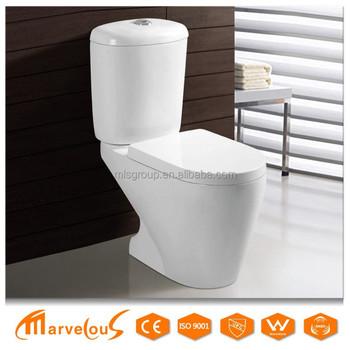 Fashionable New Design Sanitary Ware Malaysia All Brand