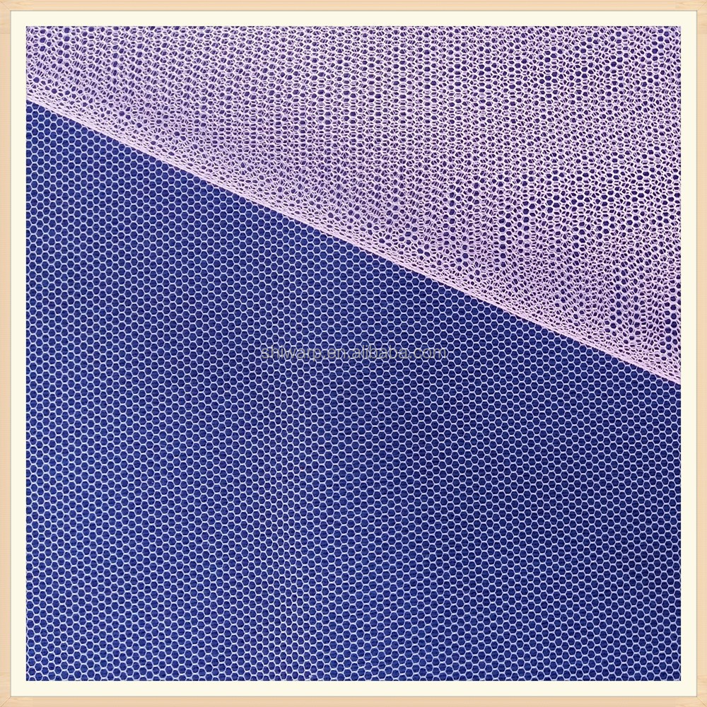 100 polyester nouvelle fen tre rideau anti moustique net tissu maille tissu tissu pour sac id. Black Bedroom Furniture Sets. Home Design Ideas