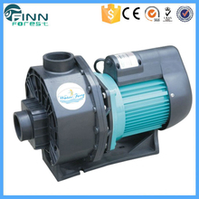 HLD series high quality swimming pool electric water centrifugal pump