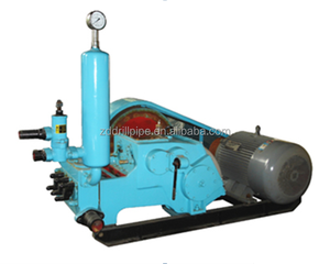 low price mud pump for drilling rig