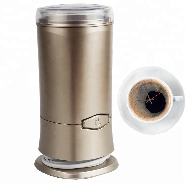 Home Using Portable Mini Stainless Steel Asda Coffee Bean Grinder Price With Gscerohslfgbcb Buy Coffee Grindercoffee Grinder Pricesasda Coffee