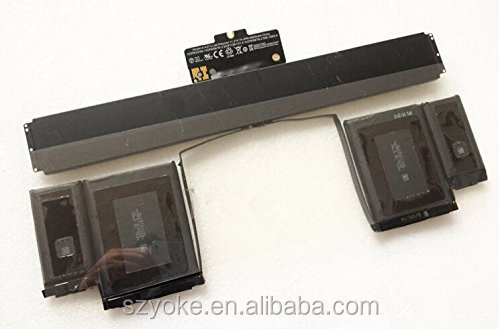 New Laptop Battery A1425 Battery For Apple Macbook Pro Retina 13 ...