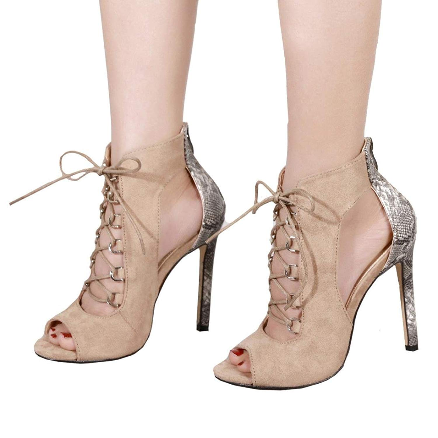 c728e774a7 Cheap Heel Boots For Girls, find Heel Boots For Girls deals on line ...