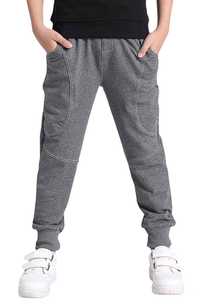 b07ecbb56642c Cheap Youth Athletic Pants, find Youth Athletic Pants deals on line ...