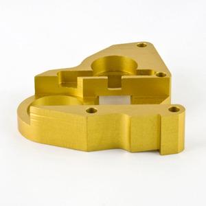 Billet Block, Billet Block Suppliers and Manufacturers at