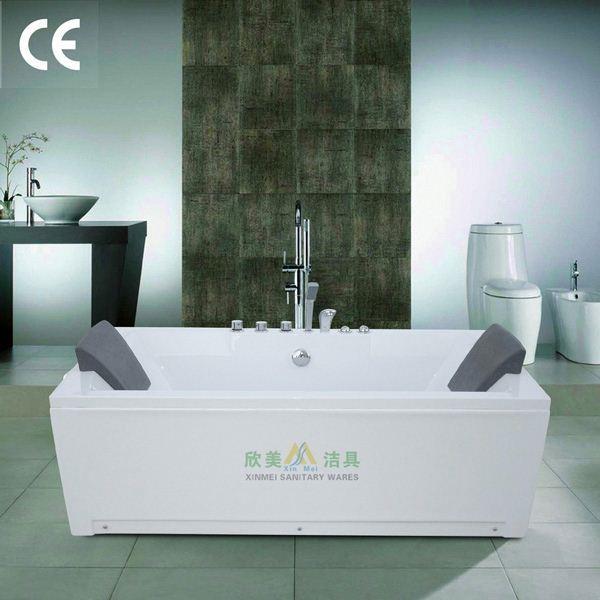 Great Quartz Bathtub, Quartz Bathtub Suppliers And Manufacturers At Alibaba.com