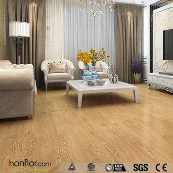 Click Cheapest Luxury Plastic Pvc Click Flooring Vinyl