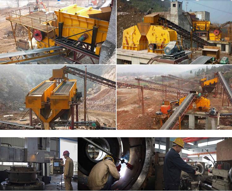 фото другой оборудование по переработке горной руды фото этим другим удается