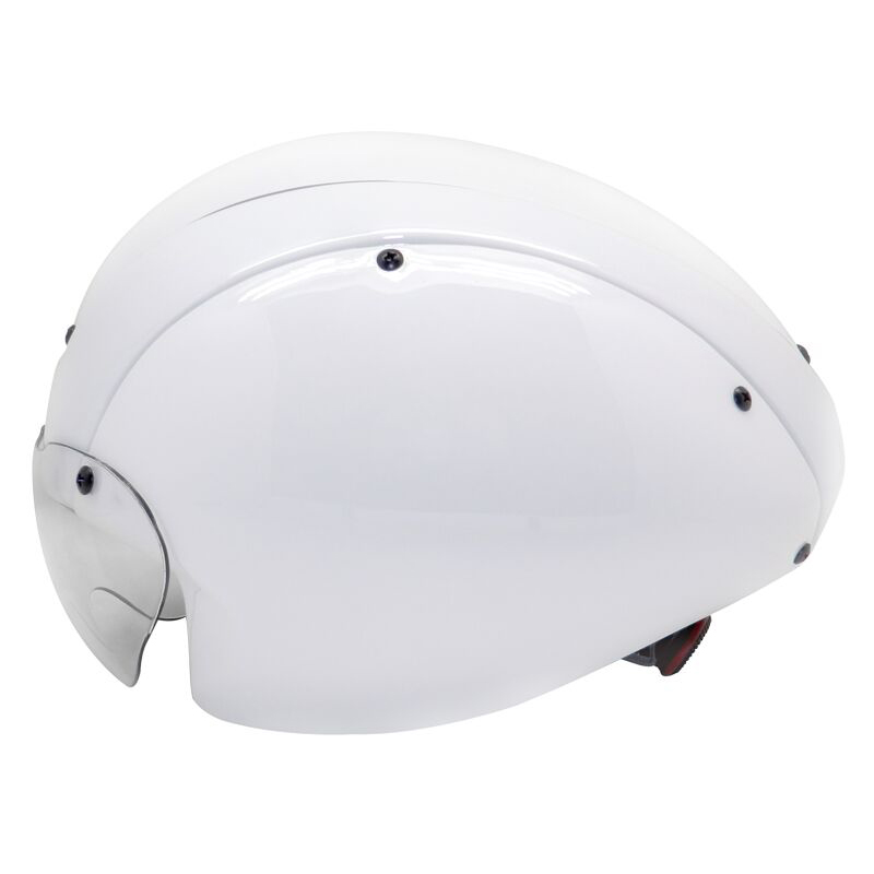 2018-Professional-design-Time-Trial-cycling-helmet