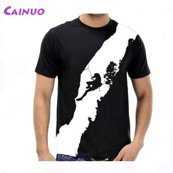 d9648f10 Men Funny T Shirt Quotes Custom Printing T-shirt Cheap - Buy Funny T ...
