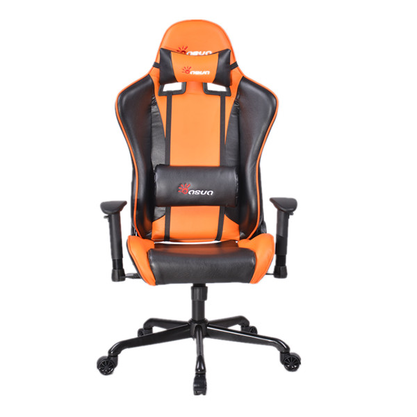 New Model Customized Sports Lane Furniture Office Recliner Chair Product