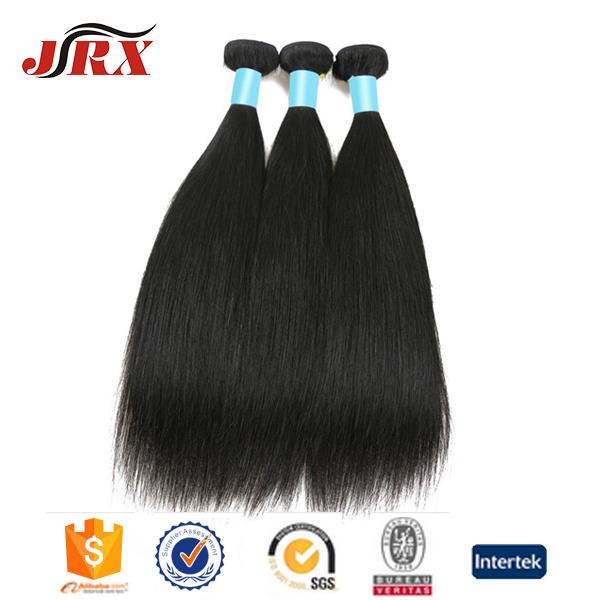 Jakarta hair jakarta hair suppliers and manufacturers at alibaba pmusecretfo Images