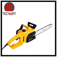 best price mini chain saw sharpener saw chain gasoline 2500