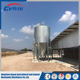 Exported To South-East Asia,Mid-East,South-America 2-35Ton Chicken Feed,Rice,Corn Grain Small Storage Silos