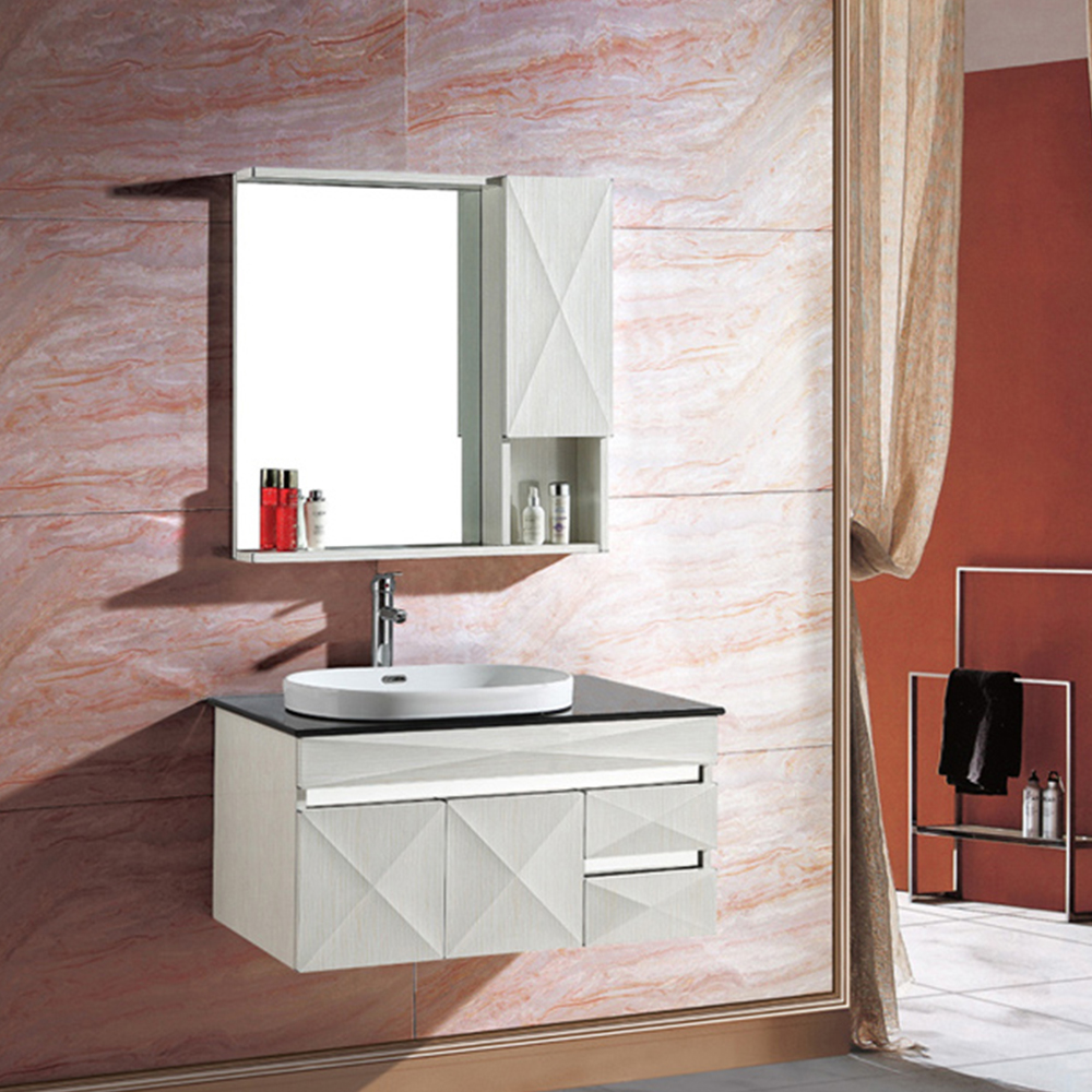 Target Bathroom Cabinet, Target Bathroom Cabinet Suppliers and ...