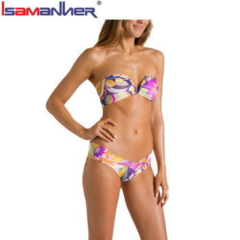 Mature Femmes Maillot Micro Bain Bikini Buy De Coréen yb7gf6