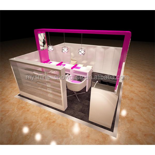 Ordinaire Professional Nail Bar Furniture, Professional Nail Bar Furniture Suppliers  And Manufacturers At Alibaba.com