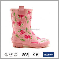australia trendy pink warm canada winter snow boots for women
