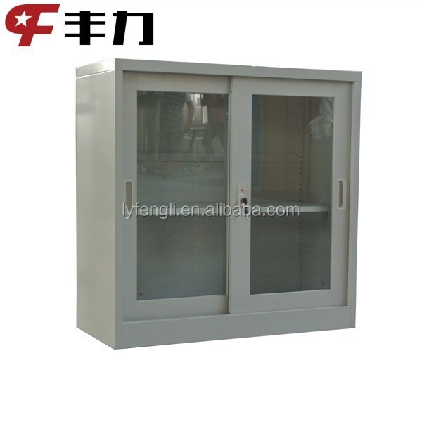 2016 Spcc Small Tv Cabinet With Sliding