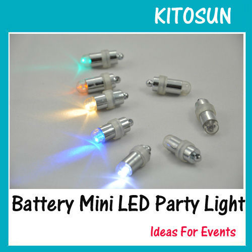 Cheap !!! Replacement Small Battery Operated Blinking Micro Mini ...