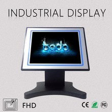 "7"" display industries tft lcd panel monitor cheap lcd tft display cctv screen"