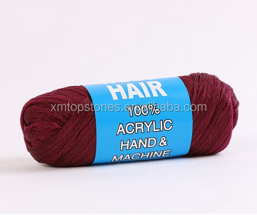 Finden Sie Hohe Qualität Brasilianische Wolle Haar Afrikanische Haar ...