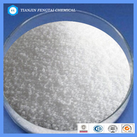 high quality caustic soda with factory price